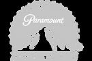 Paramount-02_edited.png