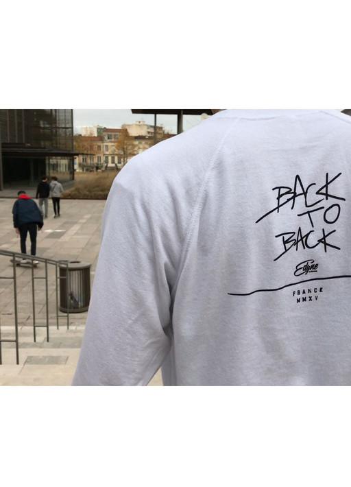 backtoback.jpg