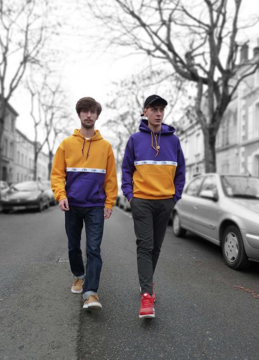 _Switch_collector_jaune_violet_Pierre&Tr