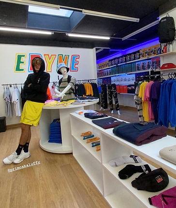 Edyne Shop.jpg