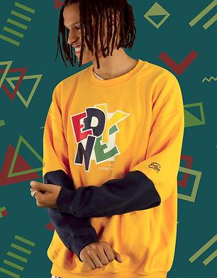 Petit_rect_Kenyan_crewneck_jaune_3_Edyne