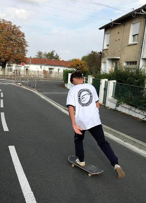 tristan_skate_classico.jpg