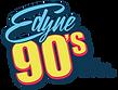_Logo_Edyne_90's_jaune.png