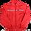 Thumbnail: Malibu rouge