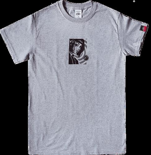 T-Shirt Tilda