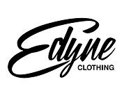 logo edyne clothing streetwear mode niort