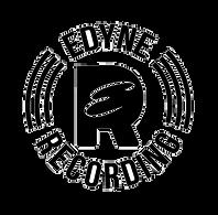 Logo edyne recording.png