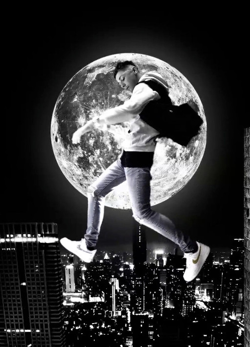 bad_trip_lune.jpg