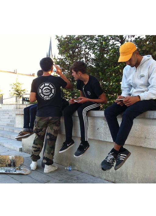 skate_gars.jpg