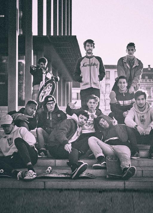 gang_2016.jpg