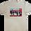 Thumbnail: T-shirt MMXIX