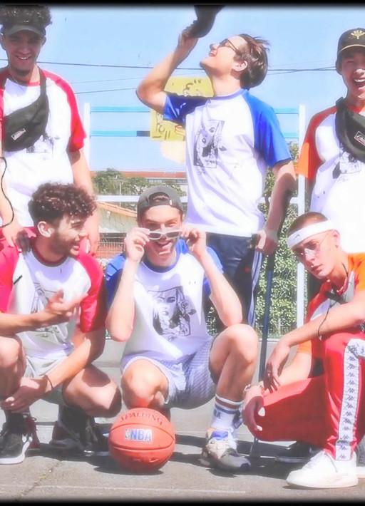 basket_rylee_2.jpg