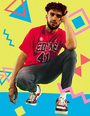 Petit_rect_Kev_t-shirt_basket_rouge_2_Ed