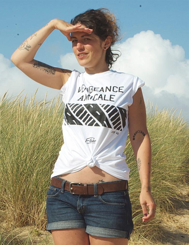 Carlota_vengeance.jpg