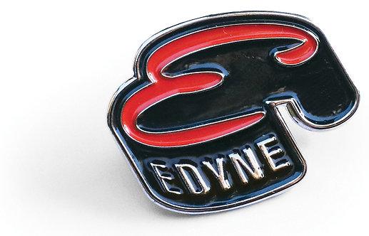 Pin's EDYNE