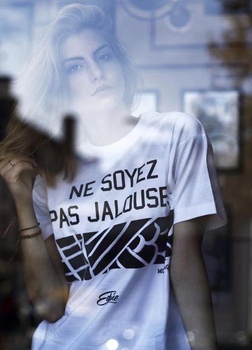 maurane_jalouses.jpg