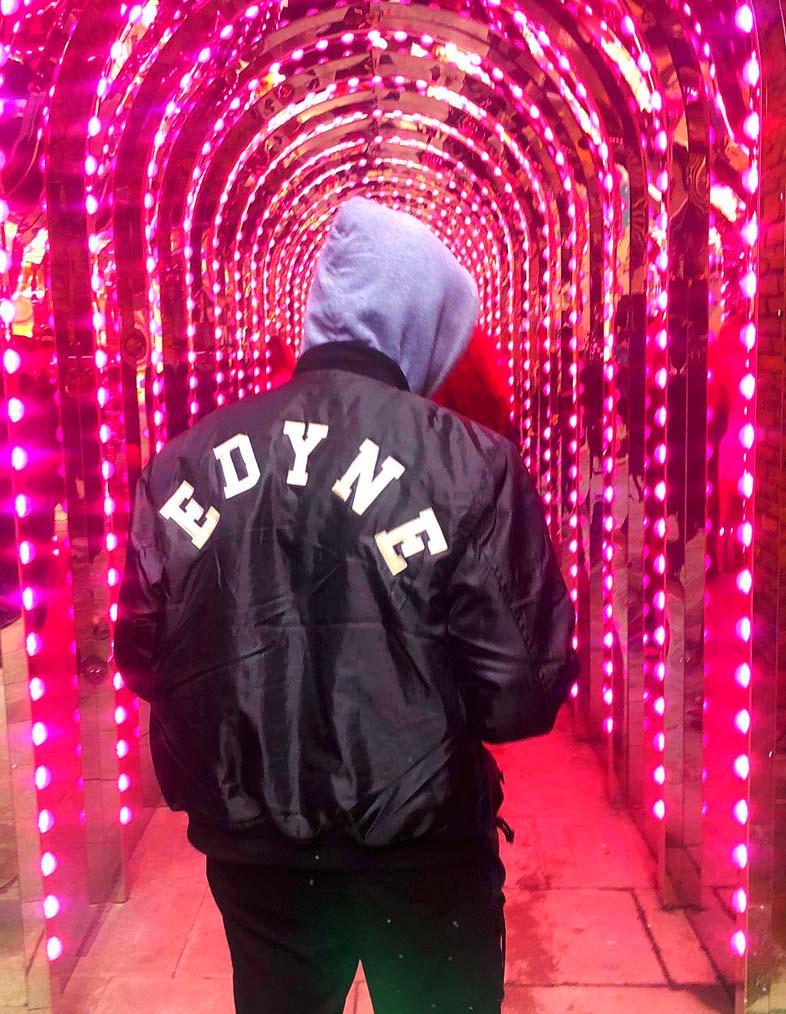 bomber_tunnel.jpg