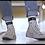 Thumbnail: Chaussettes EDYNE
