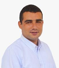 SERGIO ANDRÉS HENAO MAZO C.C. 1.039.622.