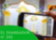 portada periodico virtual-01.jpg