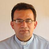 Carlos Arturo Sánchez Vásquez.jpg