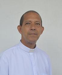 Jaime Antonio Urrego García1.jpg