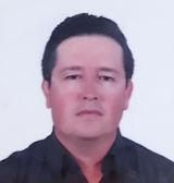 Luís Humberto Herrera Gómez.jpg