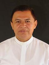 William de Jesús Tabares Úsuga.JPG