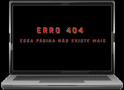erro.png