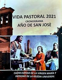 PORTADA VIDA PASTORAL AÑO 2021.jpg