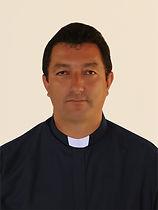 Jairo Alberto Montoya Jimenez.JPG