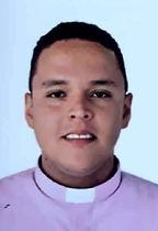 José Julián Miranda Villa.jpg
