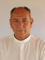 José Gabriel Seguro Urrego.jpg