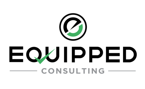 Equipped_Consulting_Stacked_SolidGreen-0