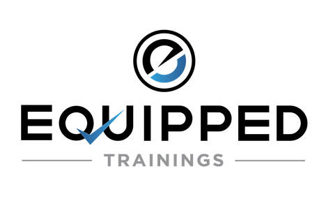 Equipped_Trainings_Stacked_SolidBlue-01.