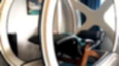 magnisfier.jpg