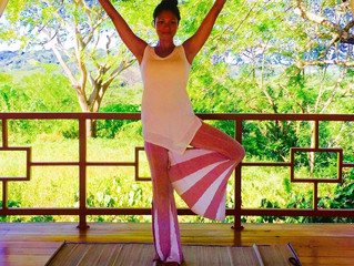 Love Begins in the Body: An Interview with Wellness Practitioner Sonali Sadequee