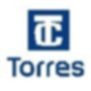 torres-construction-corp-squarelogo-1463565940340.png