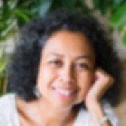 Portrait_Patricia23b.jpg