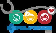Logo-PP_Flawil_RGB_WEB_transparent_small