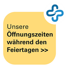 WEB-Button-Link_Feiertage.png