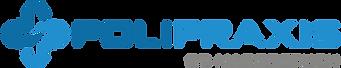 Logo_PPStMargrethen_RGB_transparent_Web_edited_edited_edited.png