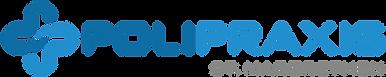 Logo_PPStMargrethen_RGB_transparent_Web_