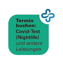 Button_Permanence-Test_grün_07-21.png