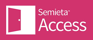 SemietaAccessWhiteonPink.jpg