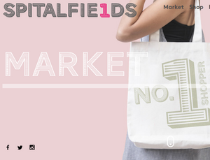 One Spitalfields chooses Semieta Visitor to manage on site trade visitor