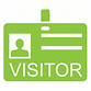icon visitor (1).png