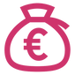 icon money pink.png