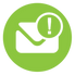 icon notify green.png