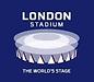 london stadium.png